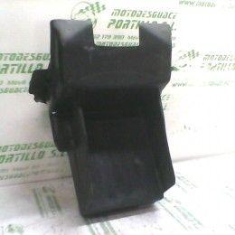 Caja de herramienta Suzuki MARAUDER 125I