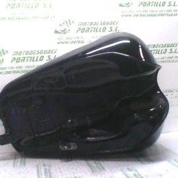 Deposito gasolina Suzuki MARAUDER 125I