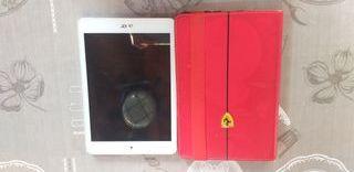 tablet Acer / poco uso