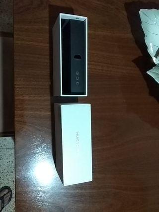 Caja Huawei P8 Lite