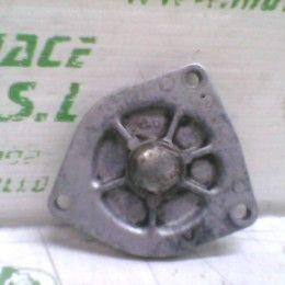 Tapon vaciado de aceite Suzuki MARAUDER 125I