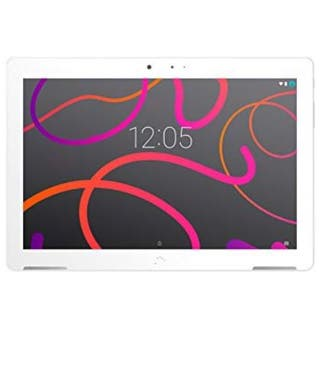 Tablet BQ Aquaris M10 16GB