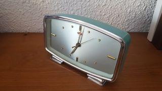 Reloj Polaris años 60