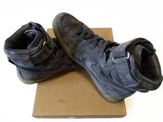 Zapatillas Nike Air Flytop talla 42