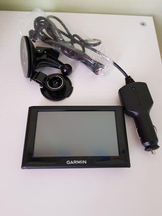GARMIN DRIVE 40 GPS