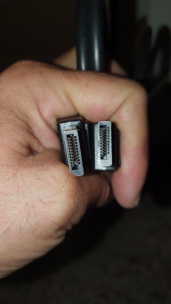 cables ordenador .impresoras y internet