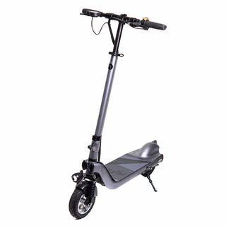 Patinete eléctrico/ eletric scooter