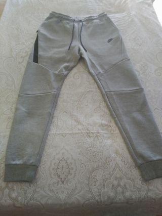 De Vizcaya La Provincia Nike Segunda Wallapop Mano En Pantalones hQCrdst