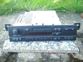 Radio Casette BMW serie 3 E46