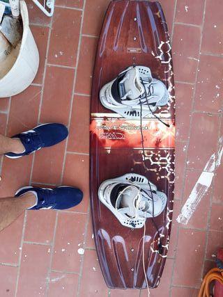 wakeboard cwb