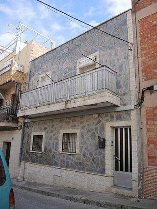 Casa en venta en Magraners - Polígon del Segre en Lleida