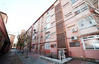 Piso en venta en Pardinyes - Riu Segre - Mitjana en Lleida