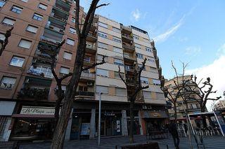 Piso en venta en Príncep de Viana - Clot -Xalets Humbert Torres en Lleida