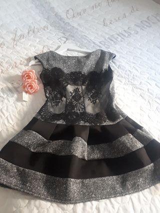 Vestido Nuevo!