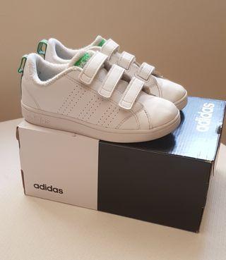 Zapatilla Adidas, n 29