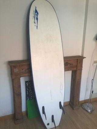 Tabla de Surf 7
