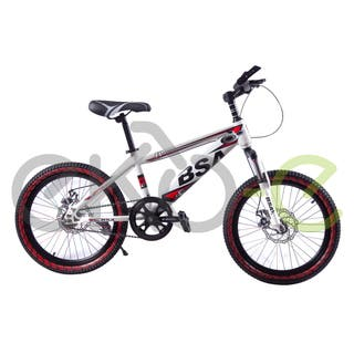 Bicicleta juvenil Mc 15