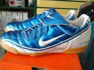 Zapatilla Nike 90