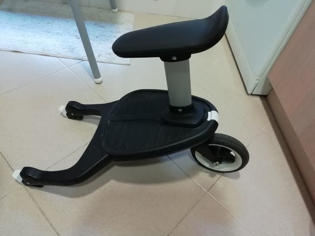 asiento bugaboo