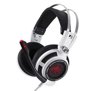 Cascos Gaming Pc Xbox Ps4
