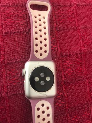 Apple Watch 3 GPS