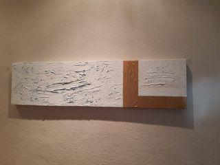 cuadro.1,20x 30 cm