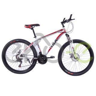 MTB Bicicleta de Montaña MC 05
