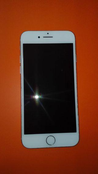 Iphone 7 32 GB,