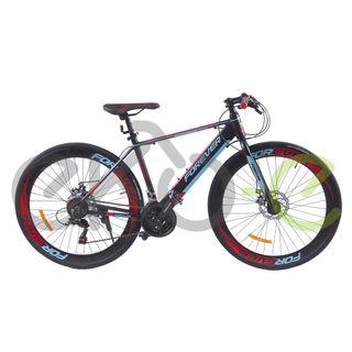 Fixie Bike MC 72