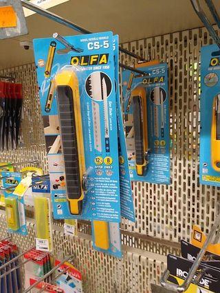 herramienta cuchilla sierra