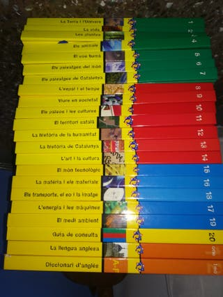 Colección Súper È