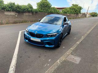 BMW Serie 2 M2 LCI
