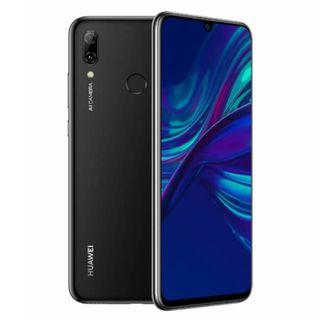 HUAWEI P SMART 2019 PRECINTADO 64GB BLACK