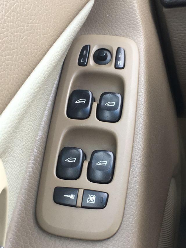 Volvo XC90 2007
