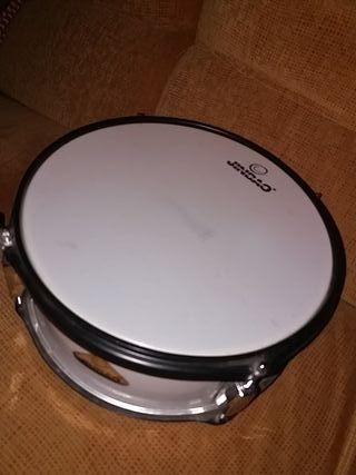 tambor JIMBAO nuevo