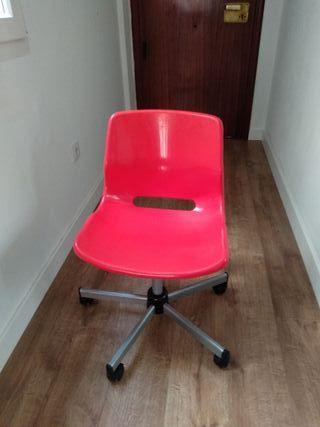 Jove Wallapop Segunda Ikea De Por € En Mano 10 Silla wm0Nnv8
