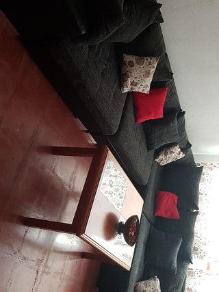 sofa xxl modular