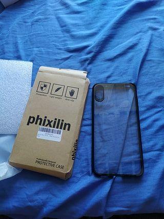 Funda IPhone 9 Plus