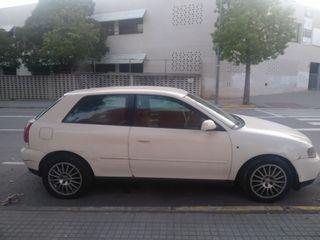 Audi A3 1900