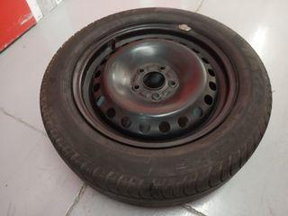 Rueda de Repuesto Ford Focus Mondeo 205/55 R 16