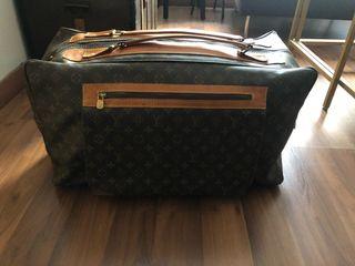 Bolso Vintage Louis Vuitton