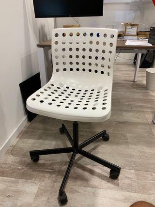 Rose Glen North Dakota ⁓ Try These Ruedas Para Sillas De Oficina Ikea