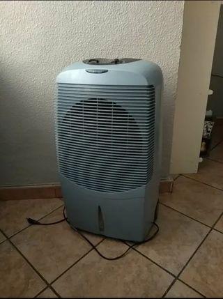 Refrigerador Convair Marino