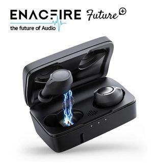 Earbuds - Auriculares Bluetooth - ENACFIRE - NUEVO