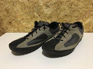 Zapatillas Shimano SH-MT20M talla 47