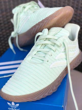 Adidas Sobakov talla 44 nuevas