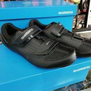 zapatos de bici de carretera