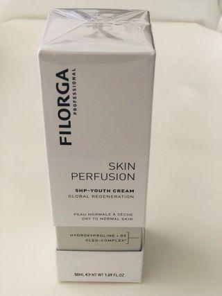 5HP Youth Cream Skin Perfusion 50ml