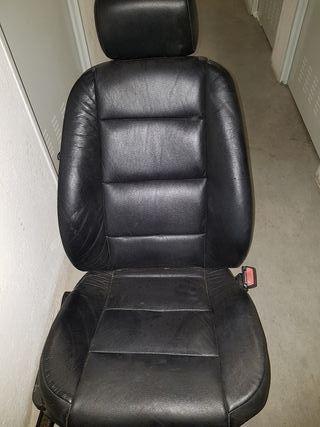 asientos bmw e36