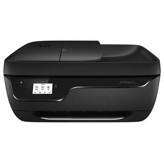 Multifuncion HP OFICEJET 3833 WIFI tinta a4